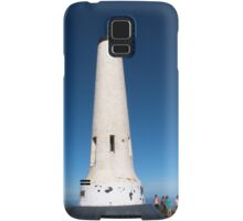 Flinders Column! Unveiled & Named March 22nd 1902. Adelaide Hills. Samsung Galaxy Case/Skin