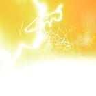 Solar Eruption by Airwalkmax