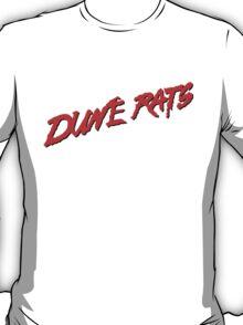 Dune Rats T-Shirt