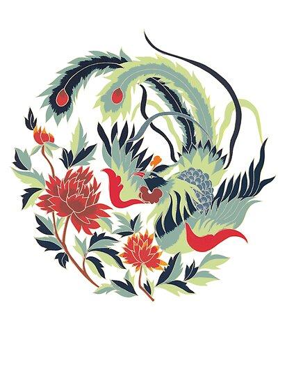 Asian Phoenix Resources 102