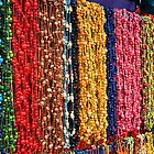 Beads by Sue  Cullumber