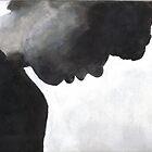 Olly by Julialala
