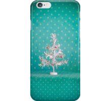 Seasons Gleamings iPhone Case/Skin