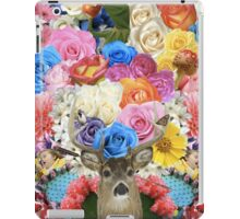 Ashes, Ashes, We All Fall Down iPad Case/Skin