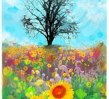 Beautiful endings by signore