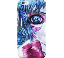 Welcome to 2015! iPhone Case/Skin