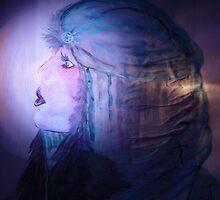 Virtuous Women by RealPainter