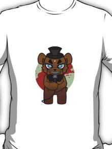 Chibi Freddy T-Shirt