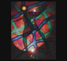 dance 6 by arteology