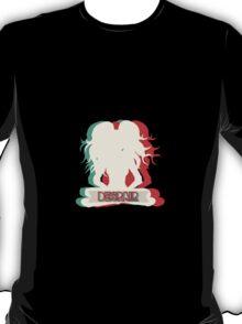 Despair Queen T-Shirt