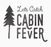 CABIN FEVER Kids Clothes