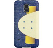 Longdays Samsung Galaxy Case/Skin