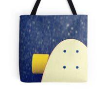 Longdays Tote Bag