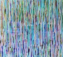 Lolly - Inverted by Sarah Bentvelzen