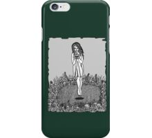 Beyond the Grove iPhone Case/Skin
