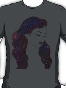 Universal Woman T-Shirt