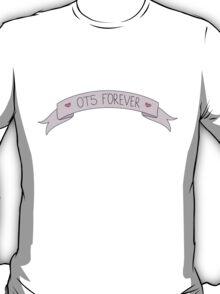 OT5 FOREVER T-Shirt
