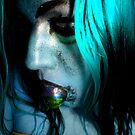Glitter Junkie by Lividly Vivid