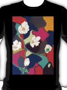 Flower-Mazement  T-Shirt