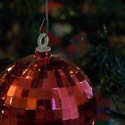 Ornamental Holiday by Sushi91