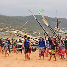 Lorne SLSC surf carnival Feb 2009 (56) by Andy Berry
