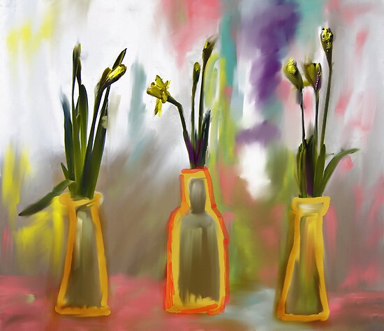 daffs 126 by scarlet james