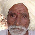 indian sorrow by sneha