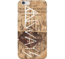 Always Harry Potter Phone Case iPhone Case/Skin