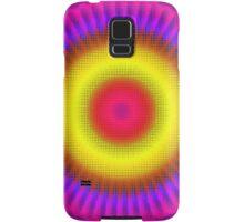 Block Collection Design Edition Concept V0.1 of 37 Samsung Galaxy Case/Skin