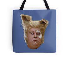 Barfolomew! Tote Bag