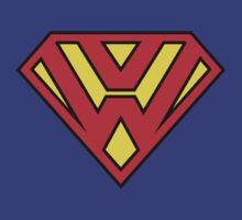 Super VW / Volkswagen T-Shirt