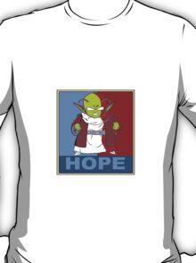 Dende Hope T-Shirt