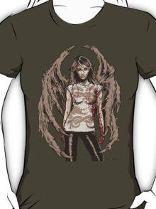 She Demon No.1 T-Shirt