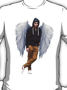 zayn T-Shirt