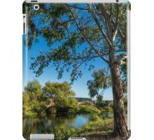 Spencerville Gum iPad Case/Skin