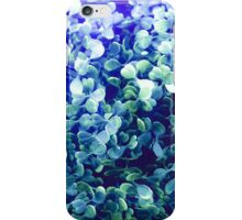 Leaves, Live Life iPhone Case/Skin