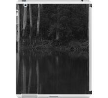 Lake Reflections  iPad Case/Skin