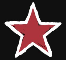 Star by Stuart Stolzenberg