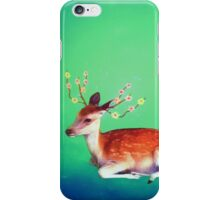 Dreary me ! iPhone Case/Skin