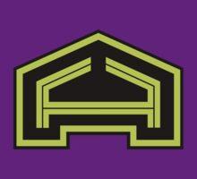 House Music Symbol by shfandon