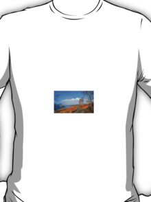 Loch Claire T-Shirt