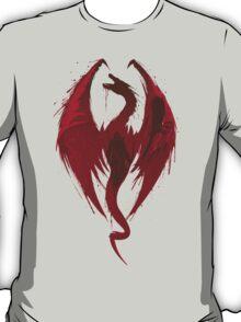 Smaug's bane T-Shirt