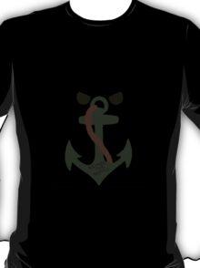 Beware the depths T-Shirt