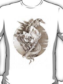 Gods & Monsters T-Shirt