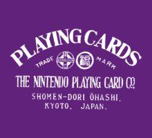 Nintendo Origins by Josh Clark