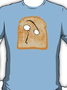 I Like Buttered Toast T-Shirt