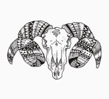 """""""Sycophant"""" (inverted) by Timothy Von Senden Kids Clothes"""