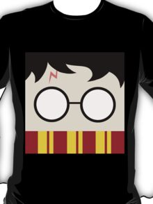 Harry Potter T-Shirt