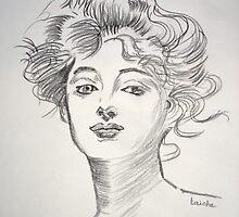 Madame by taiche