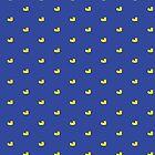 Beautiful Rubber Ducky Sticker - Duck Duvet Bedspread by deanworld